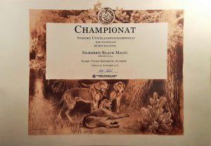 skk_championat_diplom