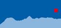 Agria-dyreforsikring-logo