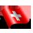 Schweiz_48